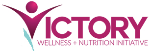 ACTION CDC - Victory+Wellness+Nutrition