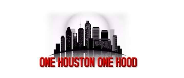 ACTION CDC - one-Houston-one-Hood